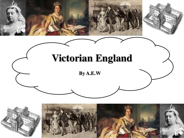 an overview of the education during the victorian period Education in victoria,  initiated and implemented the most significant and far-reaching reorganisation of the victorian education department in the 20th century.