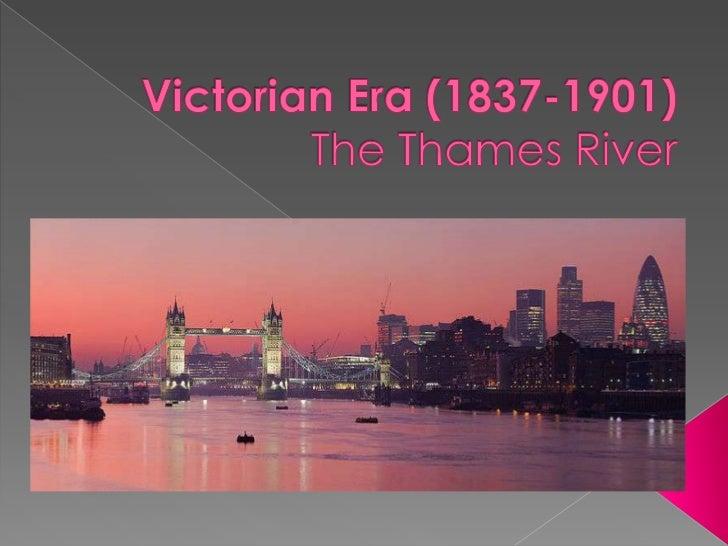   Thames is 215 miles Englands longest river second longest river in U.K.