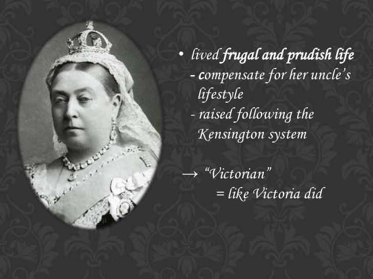 essay on victorian women Victorian literature is literature, mainly written in english, during the reign of  queen victoria  wuthering heights (1847), emily's only work, is an example of  gothic romanticism from a woman's point of view, which examines class, myth,  and.