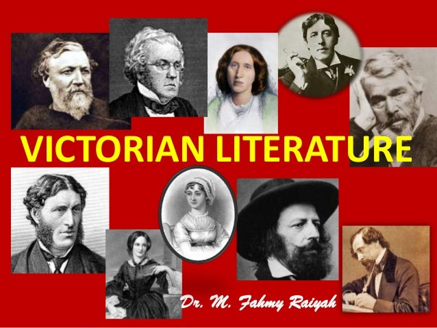 an introduction to the history of victorianism