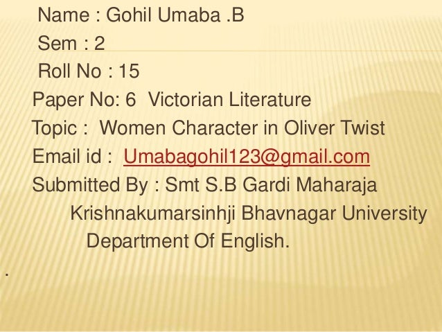 essay on social criticism in oliver twist Social criticism of charles dickens social issues in oliver twist rivapandya child labor in oliver twist bhatturvi oliver twist literary analysis.