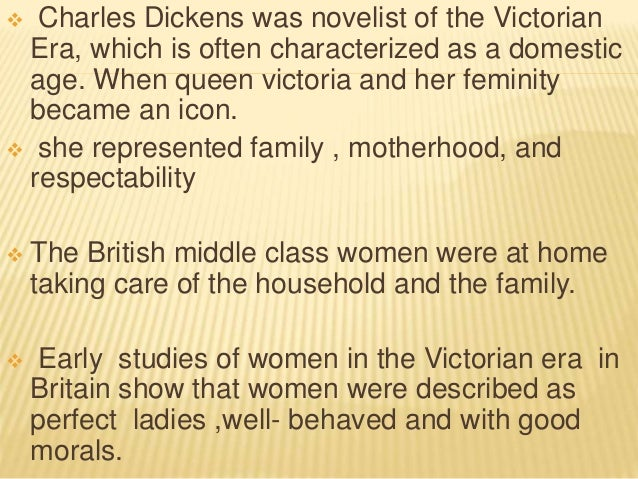 dickens collection critical essays Available in the national library of australia collection format: book 184 p 21 cm.