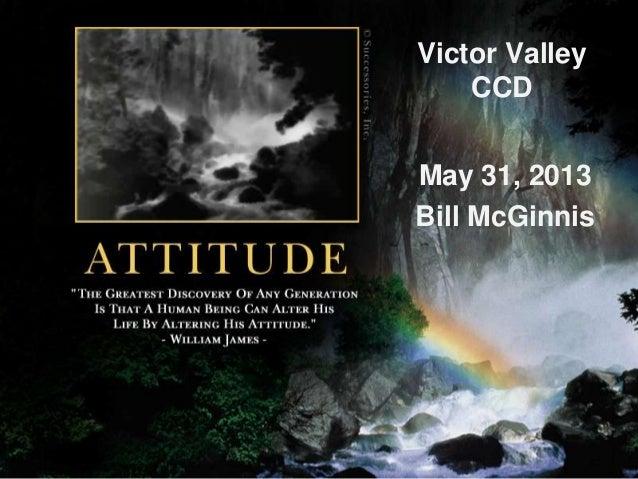 Victor ValleyCCDMay 31, 2013Bill McGinnis
