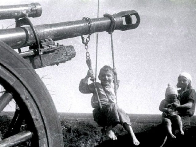 Victory Day. 35 well- known images of the Great Patriotic War