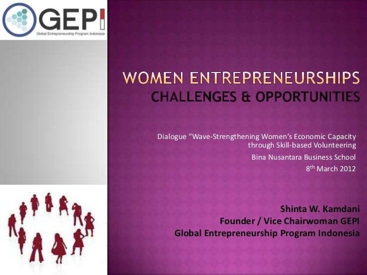 Vida01 2012 presentation_wave_womanwomen_shintakamdanigepi