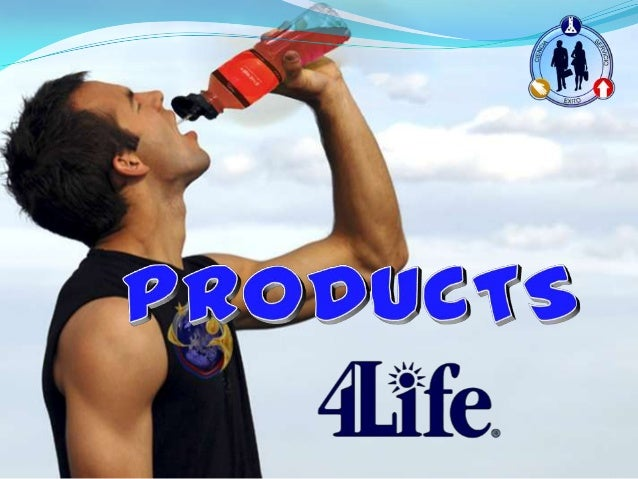 Produts and prices South Africa