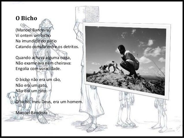ATIVIDADE I Projeto-de-leitura-vidas-secas-2-638