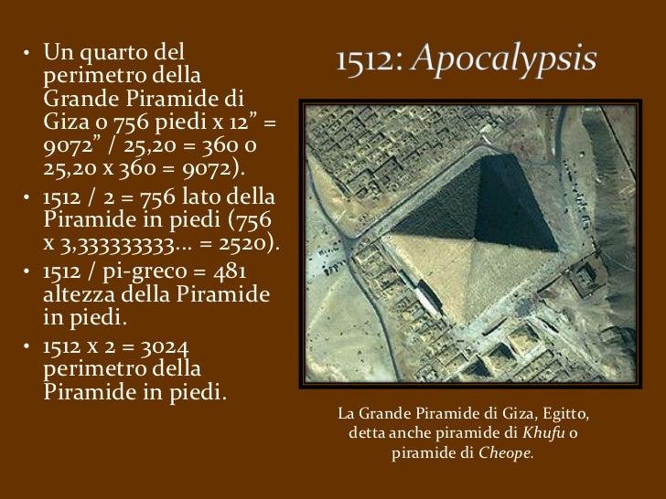video-13-la-grande-piramide-di-giza-e-la