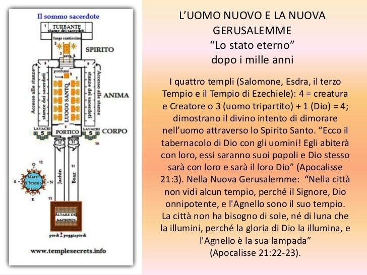 video-24-il-tempio-millenario-di-ezechie