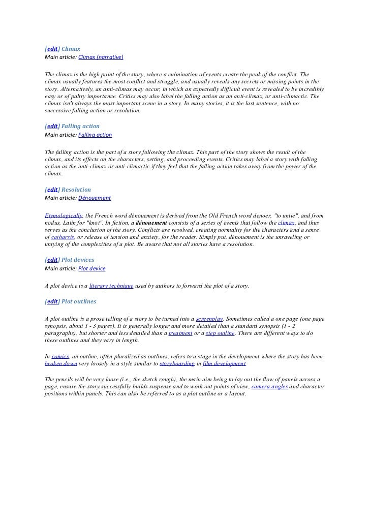 What is a Critical Analysis Essay?