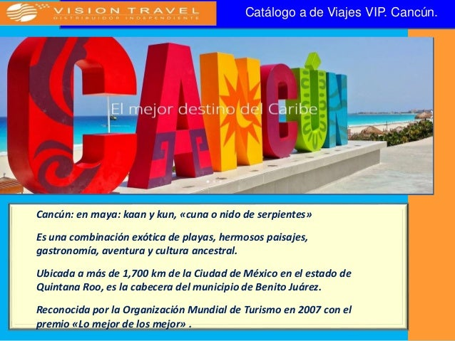 cancun travel proposal Find great rates on cancun vacations, cancun packages, and other cancun vacation deals on orbitz save more when you book flights and hotels together.