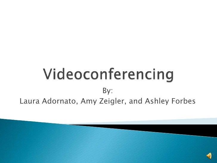 Videoconferencing%5 B1%5 D[1]