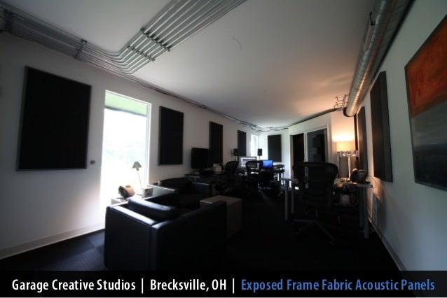 Pics For > Editing Suite Design