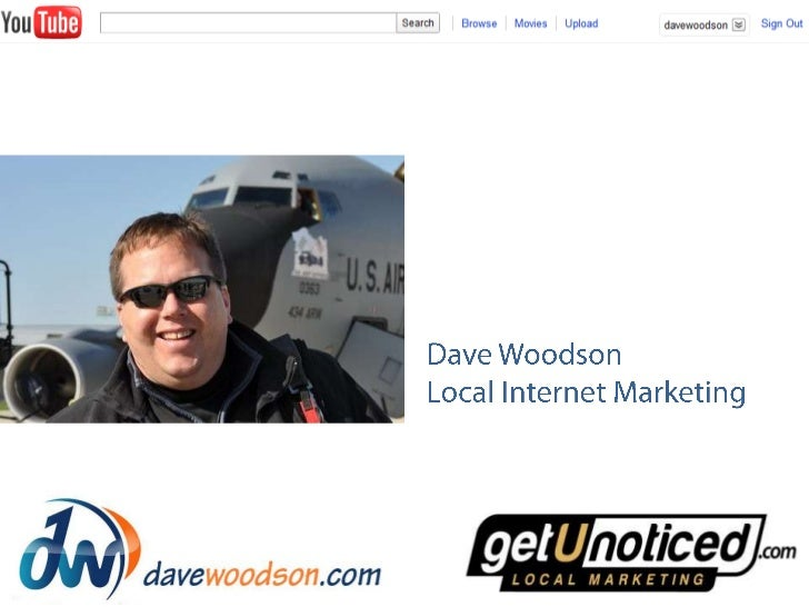 Video Marketing for Real Estate & Mortgage
