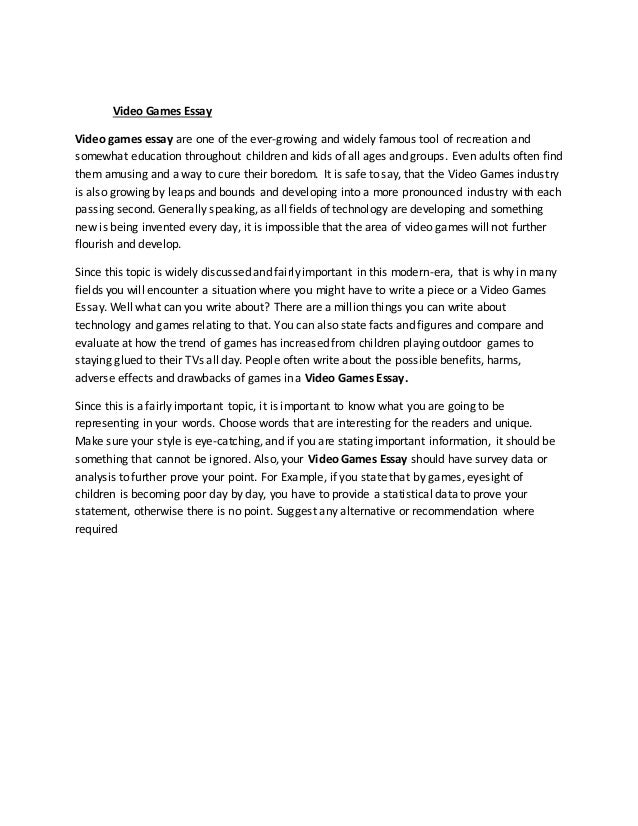 can you write a narrative essay in third person third person narrative essay