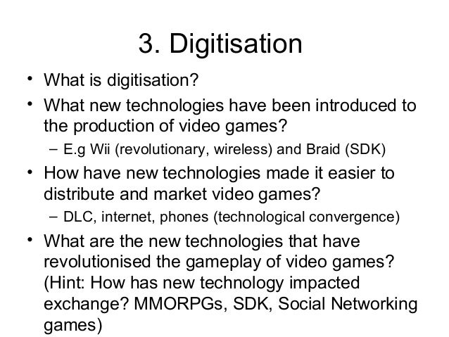 I need help with an introductory paragraph for video games.?