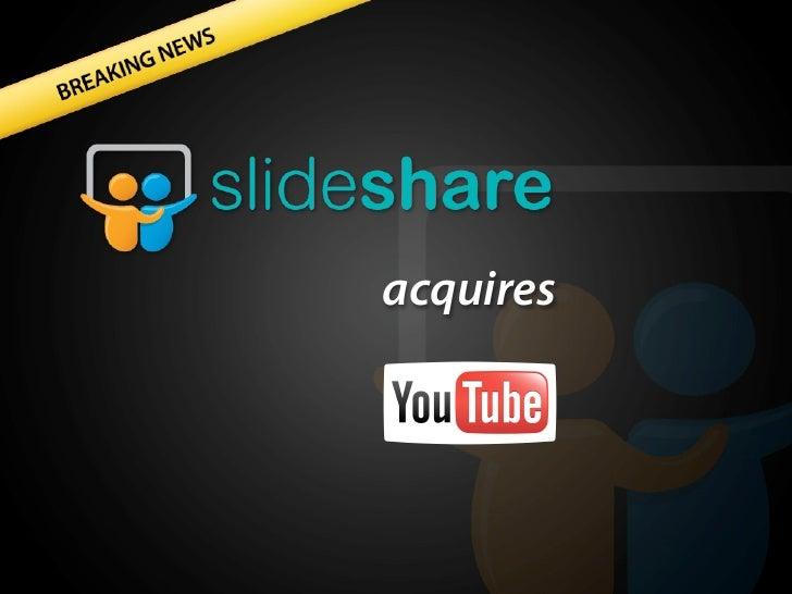 Video Launch Presentation 1232428661061844 2