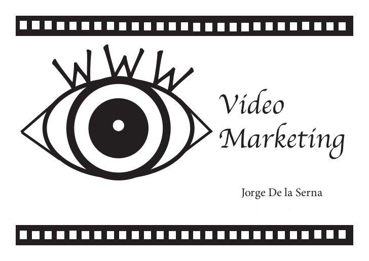 Videomarketingcwzlinked