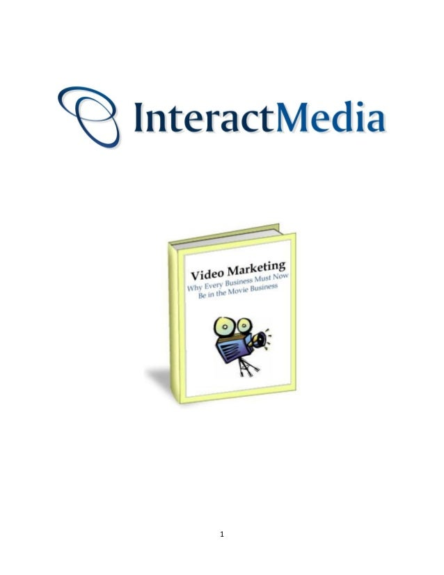 Video marketingebook2