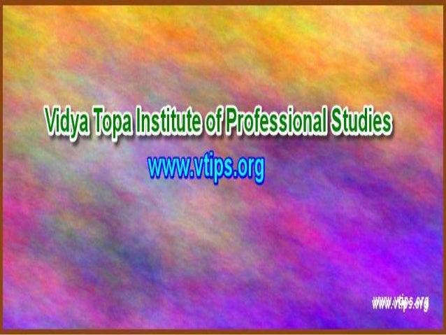 www.vtips.org • • • • • • •  Ethical Hacking Training in Delhi SEO training institute in New Delhi Certified Financial Pla...