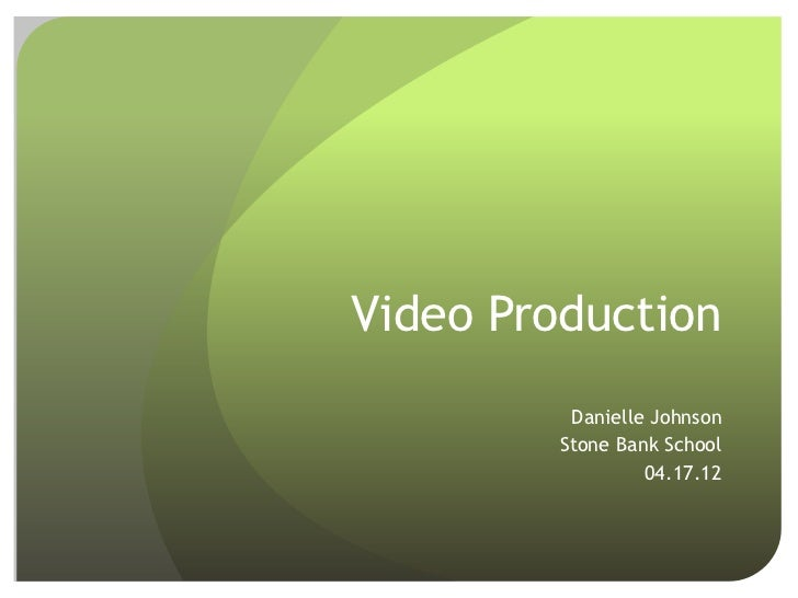Free, Fast & Easy Video Editing
