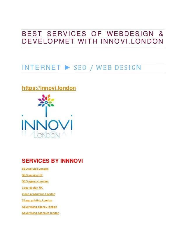 Logo design seo service uk advertising agency cheap for Advertising agency uk
