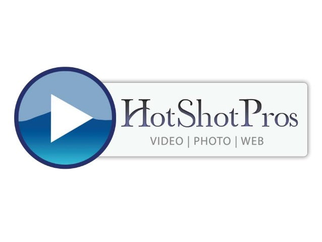 Video, Video Marketing, Photography and more    for Business and Real Estate in Colorado
