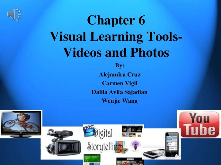 Videos%20and%20 photos%20powerpoint