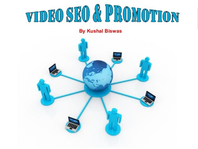 Video SEO & Promotion Secret Tips – A Report with Personal Experiments