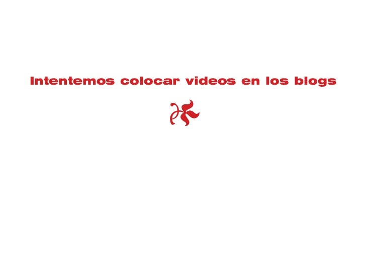 Videos flv en wordpress