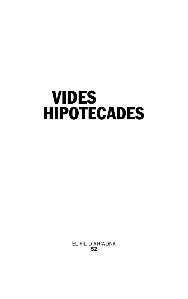 Vides hipotecades cat_def_0