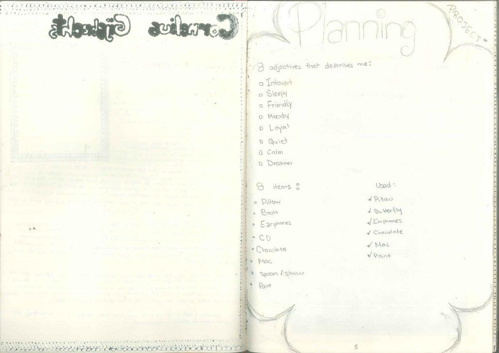 Vidisha Art Documentation