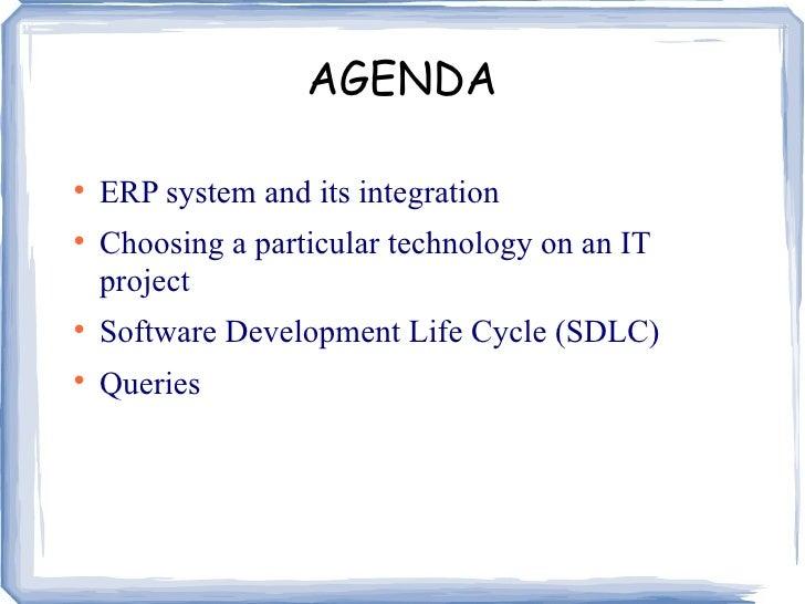 Vidya dharan presentation