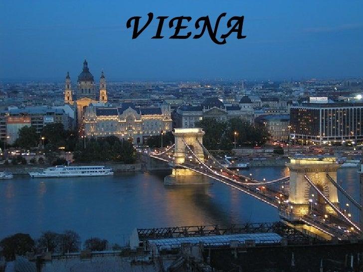 VIENAVIENA
