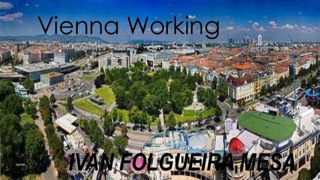 Vienna Ivan 1A