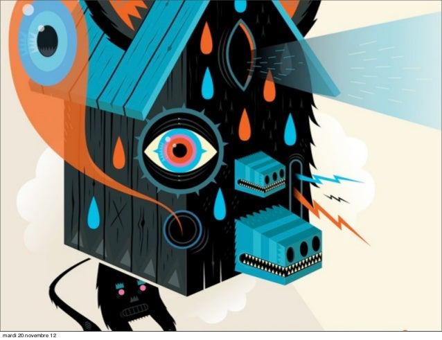 vie priv e vie publique comment le web en red finit ou non les f. Black Bedroom Furniture Sets. Home Design Ideas