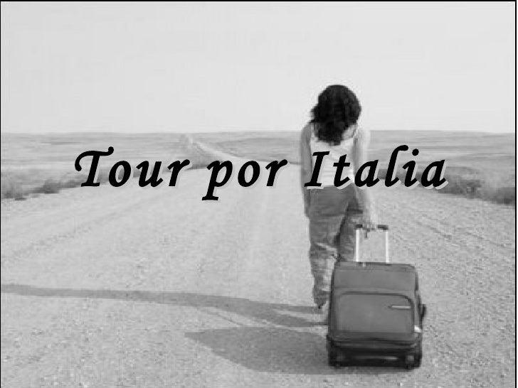 Viernes_touritalia