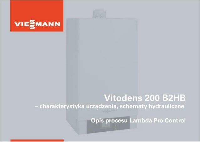 viessmann vitodens 200 w. Black Bedroom Furniture Sets. Home Design Ideas