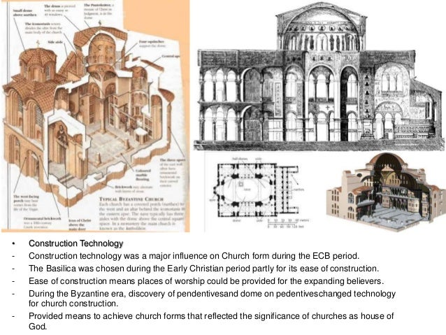 compare and contrast byzantine and gothic architecture Cimabue, giotto and duccio- a comparison of three madonnas the 13th and 14th some scholars refer to this as the italian gothic or italo-byzantine style others refer to it however in comparison with byzantine models his figures are more filled out and have realistic folds in their drapery their is an.