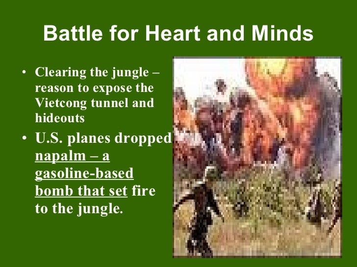The Vietnam War PowerPoint Presentation, PPT - DocSlides
