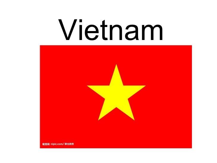 Vietnamese  josh