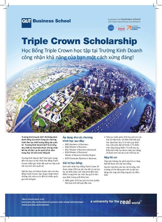 Vietnamese bus triple crown template v1 bm (2)