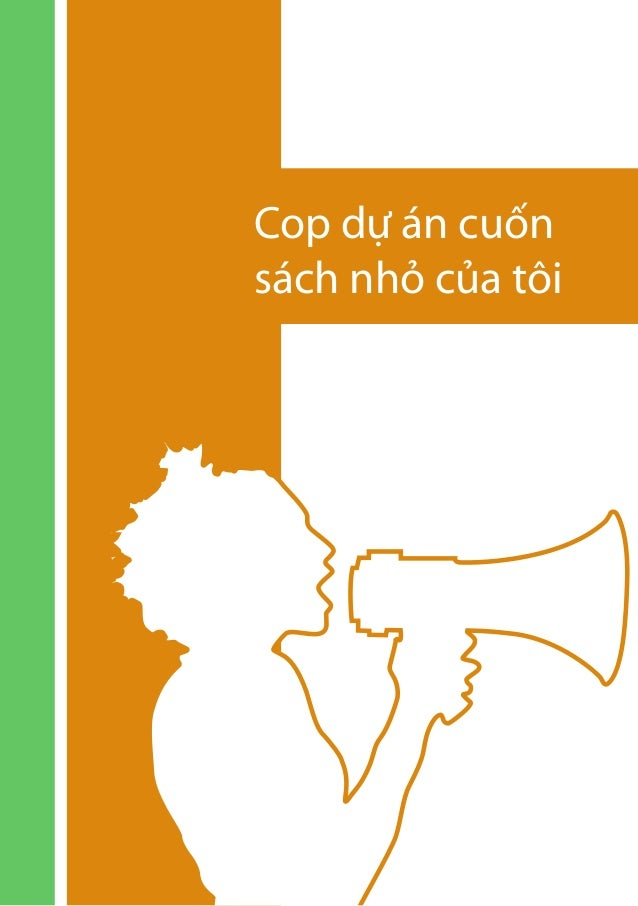 Vietnamese version