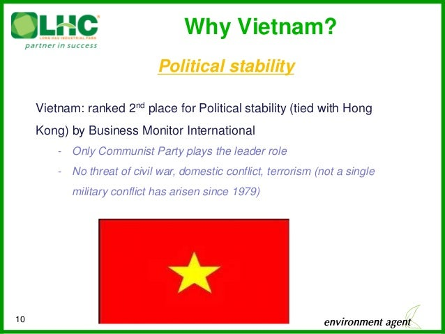 political system of vietnam Learn about the geography, economy, people, and history of vietnam, located in southeast asia vietnam is still recovering from the vietnam war.