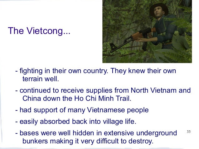 the political and psychological impact of the tet offensive on the vietnamese in 1968 The journalist-viet cong spy who changed the course  paris—the tet offensive, beginning with the vietnamese  but its political and psychological impact.