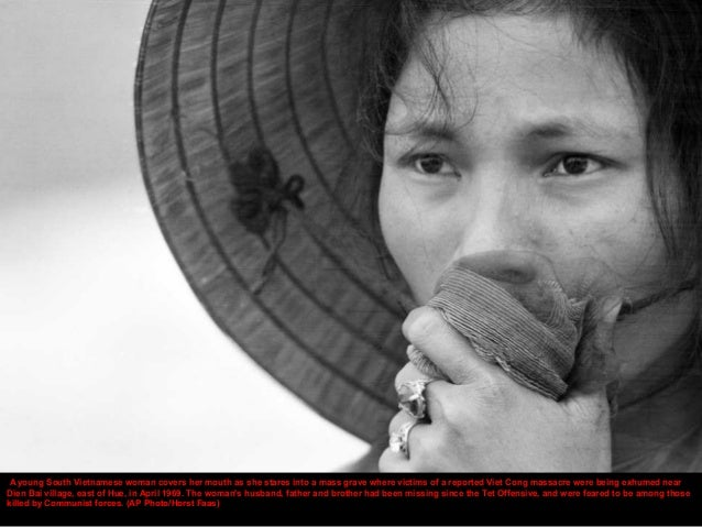 a review of the execution of a viet cong guerilla 1968 by eddie adams 1968 - the saigon execution: vietnam viet cong war king hussein negev desert prisoners of war in gaza strip fatal shot general adams, eddie (photographer in.