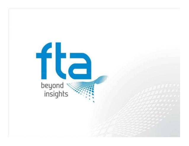 Khảo sát hành vi mua hàng trực tuyến và mua hàng theo nhóm của người Việt Nam 10/2011