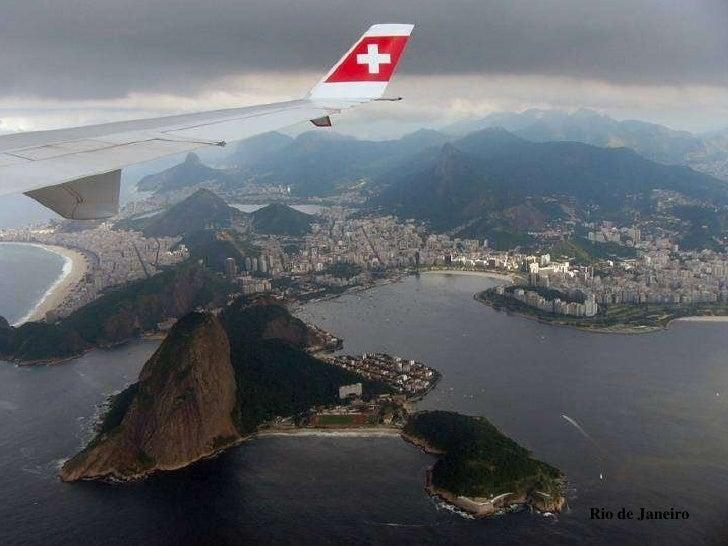 --<br />Rio d<br />Rio de Janeiro<br />