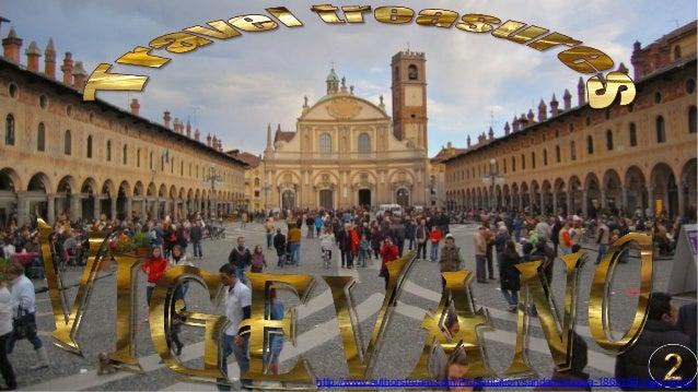 http://www.authorstream.com/Presentation/sandamichaela-1863169-vigevano2/