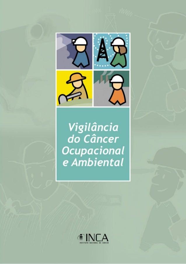 ©2005, Ministério da Saúde  É permitida a reprodução parcial ou total desta obra, desde que citada a fonte. Ministério d...